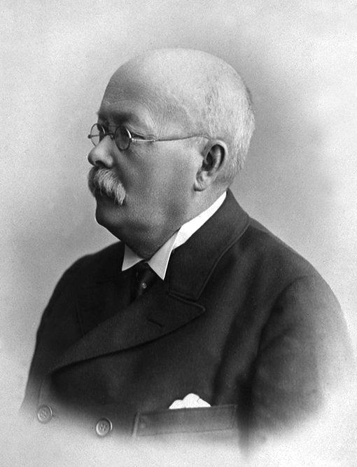 Боборыкин, Пётр Дмитриевич — Википедия