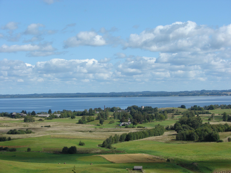 Attēls:Rāznas ezers, Mākoņkalna pagasts, Rēzeknes novads, Latvia - panoramio.jpg — Vikipēdija