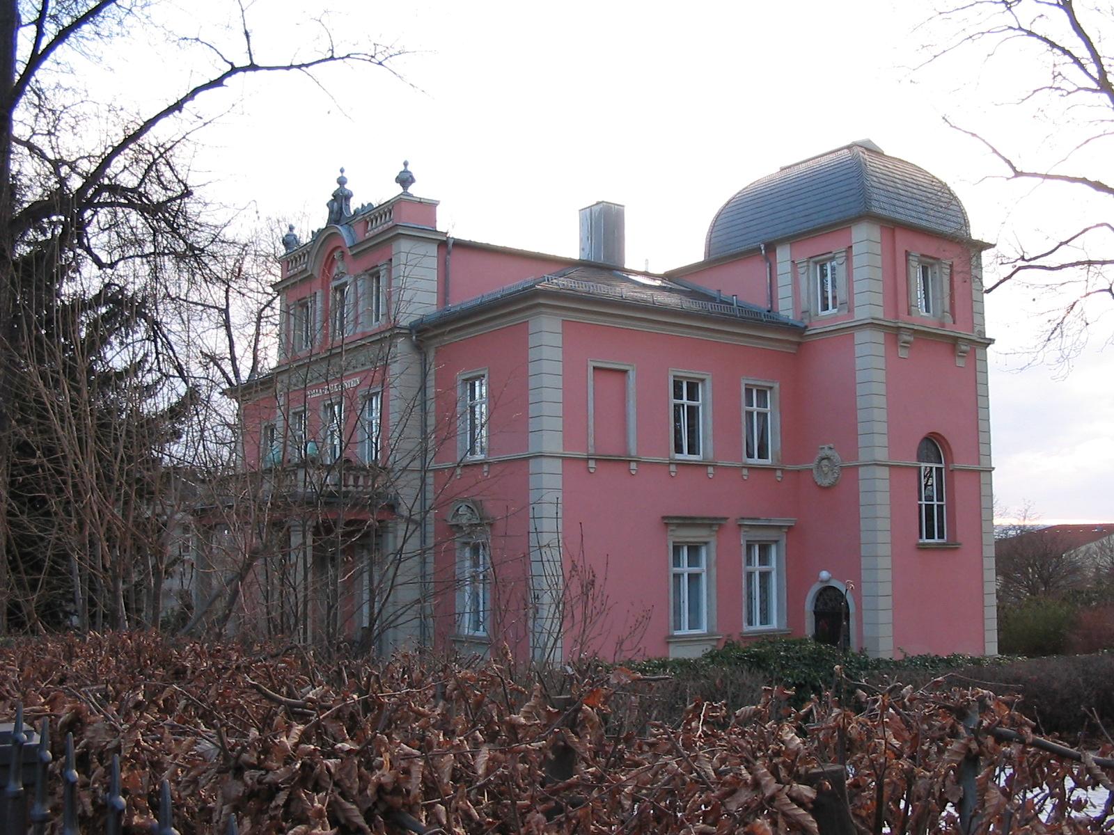 Villa Falkenstein file radebeul villa falkenstein 1 jpg wikimedia commons