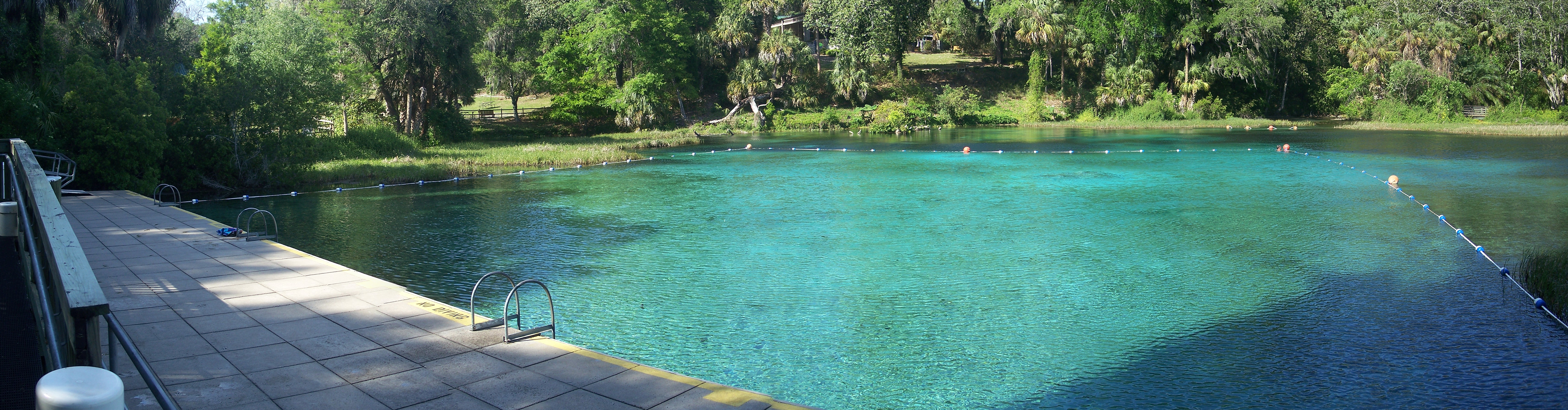 Fun Spot Action Park also 7415747594 also Wv Greensulphursprings together with 3d Photomicrography Fossil furthermore Salt Springs Recreation Area Fort Mc Coy. on florida springs