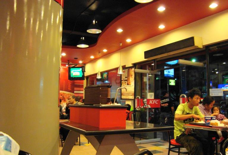 File:Ramayana Department Store, Kota Pematang Siantar (38).JPG