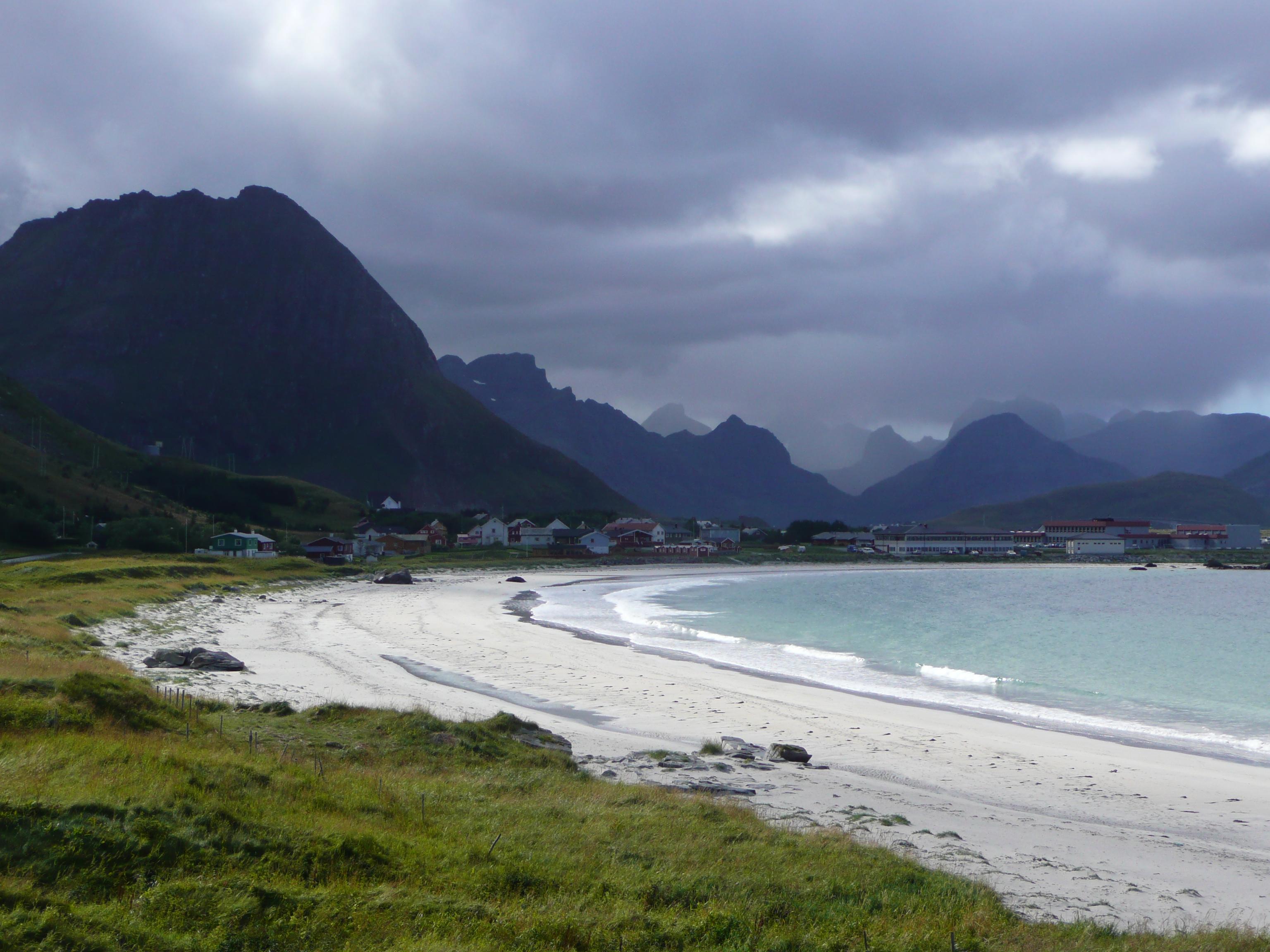 Best Beach On Coron Island Hiipines