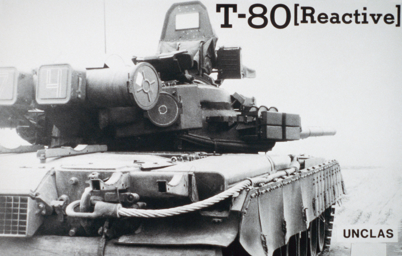 ebook Vietnam Gun Trucks