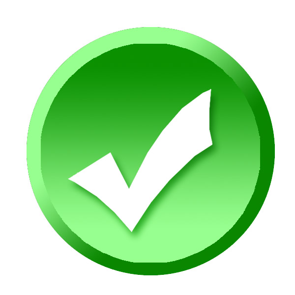 file richtig symbol jpg wikimedia commons free clipart check mark symbol free clip art check mark high resolution