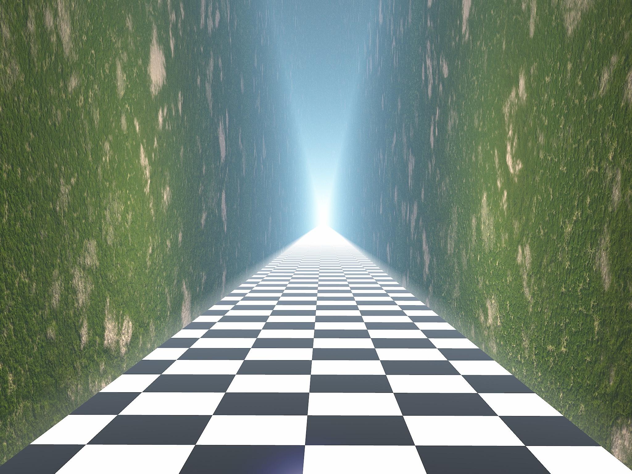 File road 2 illumination wikimedia commons - Photos wallpaper ...