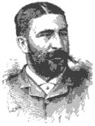 Robert Henderson Robertson.png