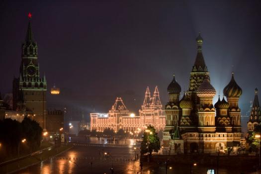 Russian lights blog.jpg