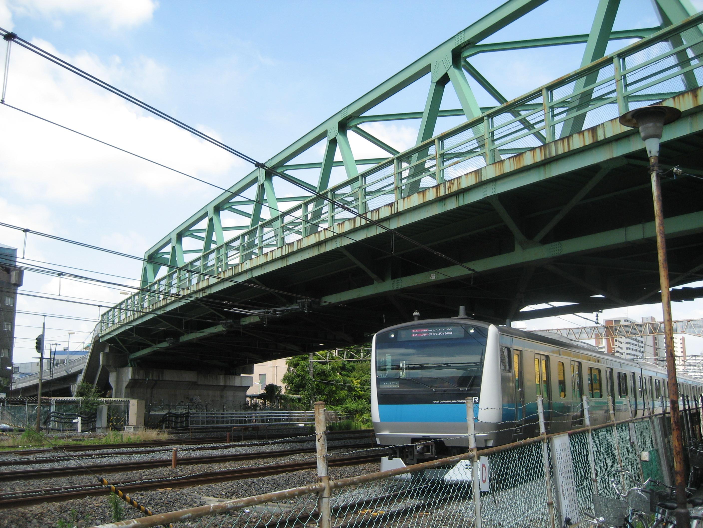 https://upload.wikimedia.org/wikipedia/commons/4/4b/Saitamakendo_111_Kawaguchi_city_Kawaguchi_overpass.JPG