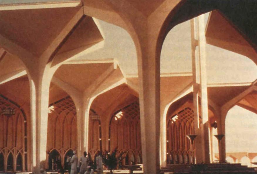 King Abdulaziz Air Base - Wikipedia