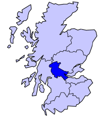 ScotlandCentral1974.png