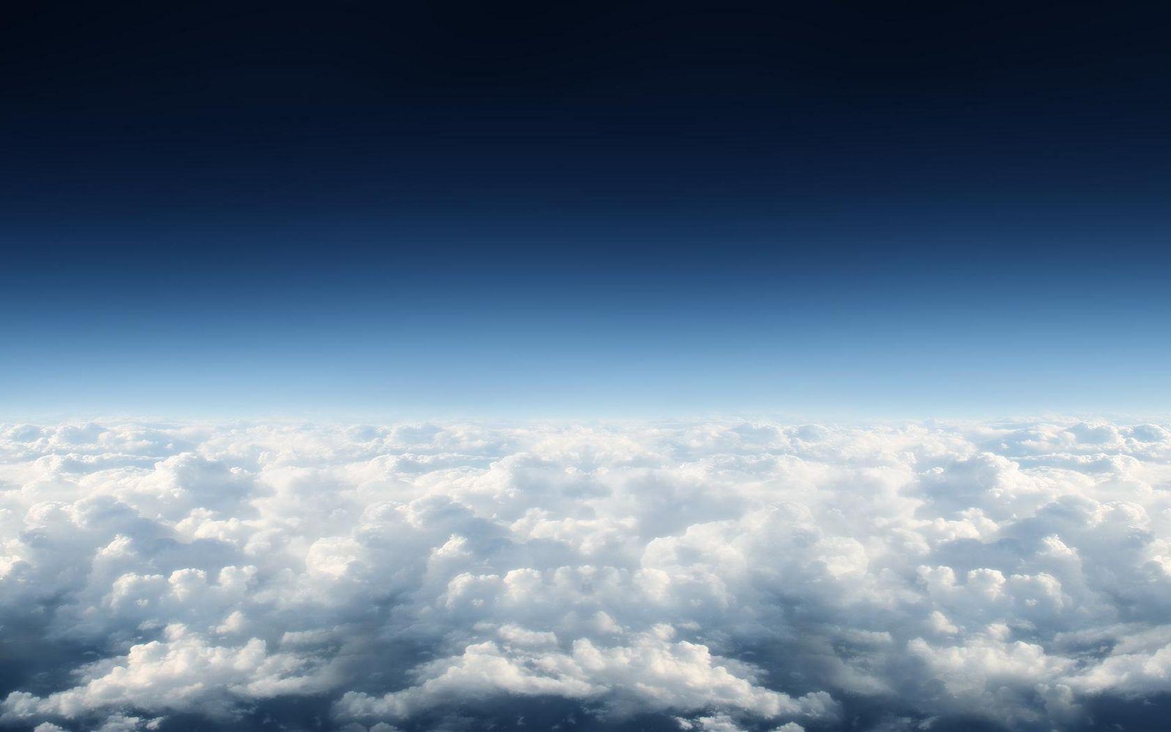 File:Sea of clouds.jpg - Wikimedia Commons