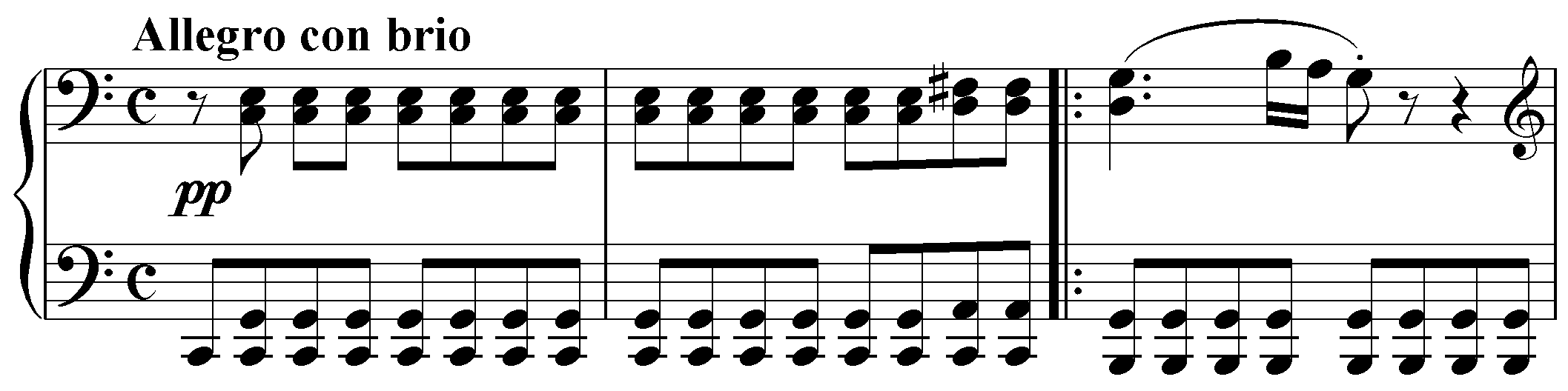 Altered chord  Wikipedia