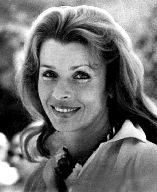 senta berger wikiwand. Black Bedroom Furniture Sets. Home Design Ideas