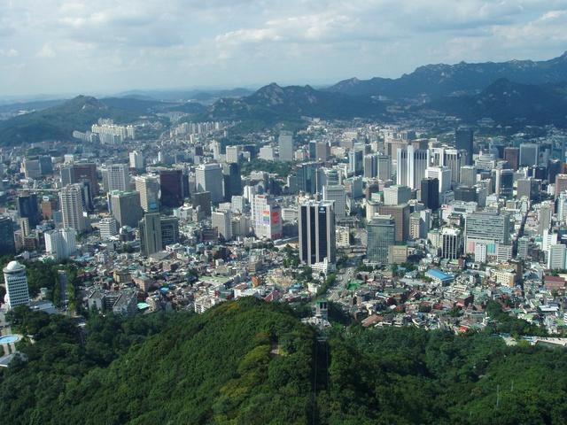 File:Seoul-Cityscape-03.jpg