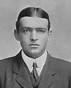 Shackletonhead