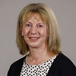 Shona Robison, Cabinet Secretary for Health and Sport, Scotland.png
