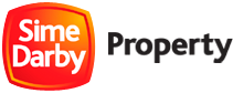 Sime Darby Property Wikipedia