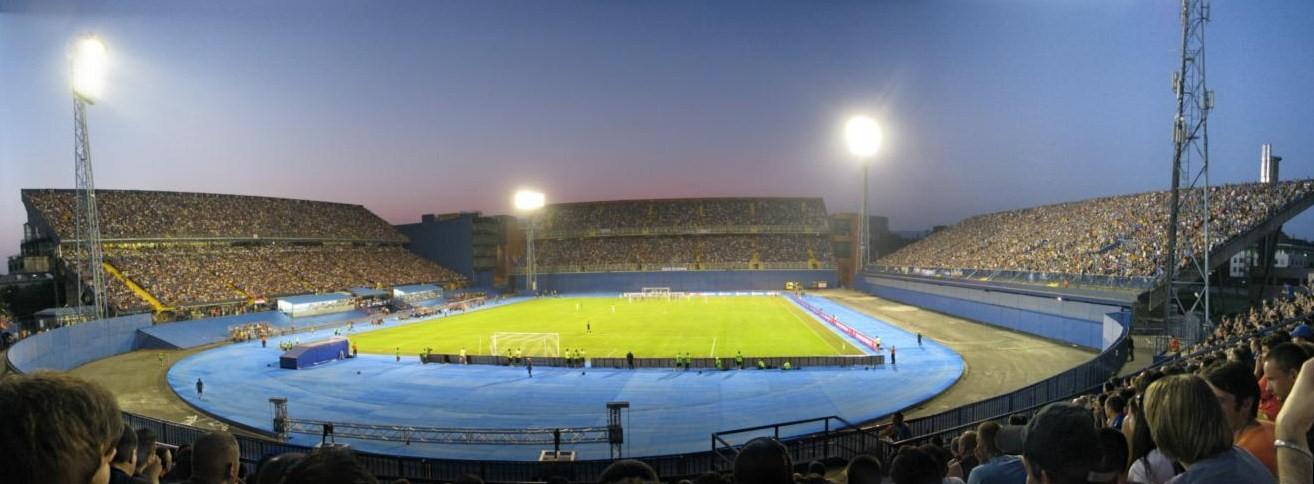 stadion maksimir panoramics 13-07-2011.jpg