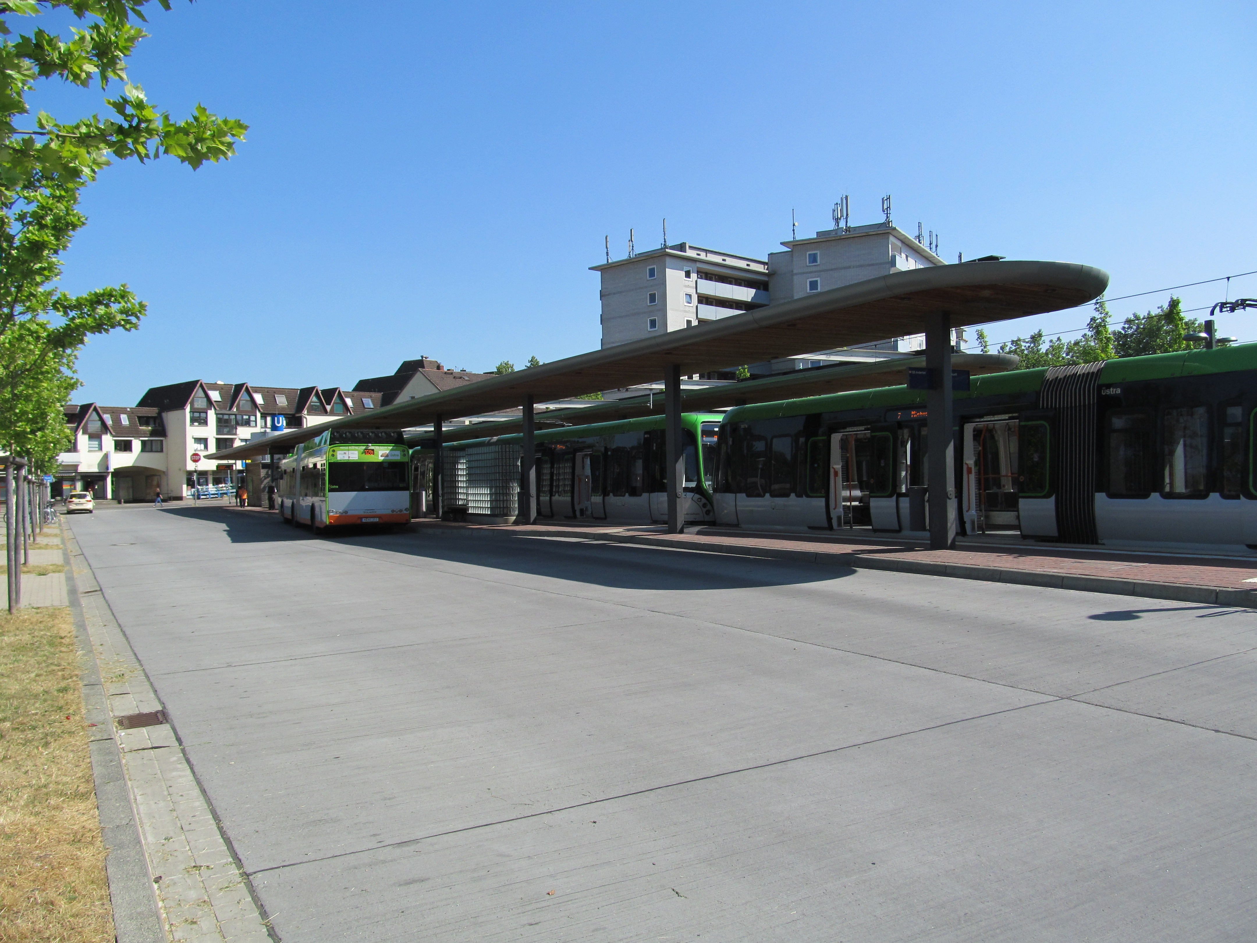 Misburg