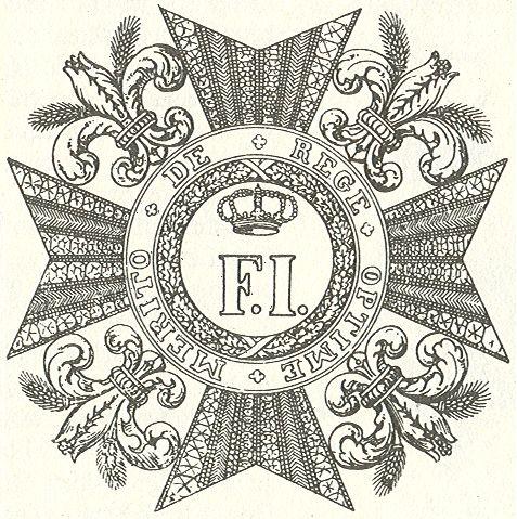 File:Ster van de Orde van Frans I Beide Sicilien 1829.jpg