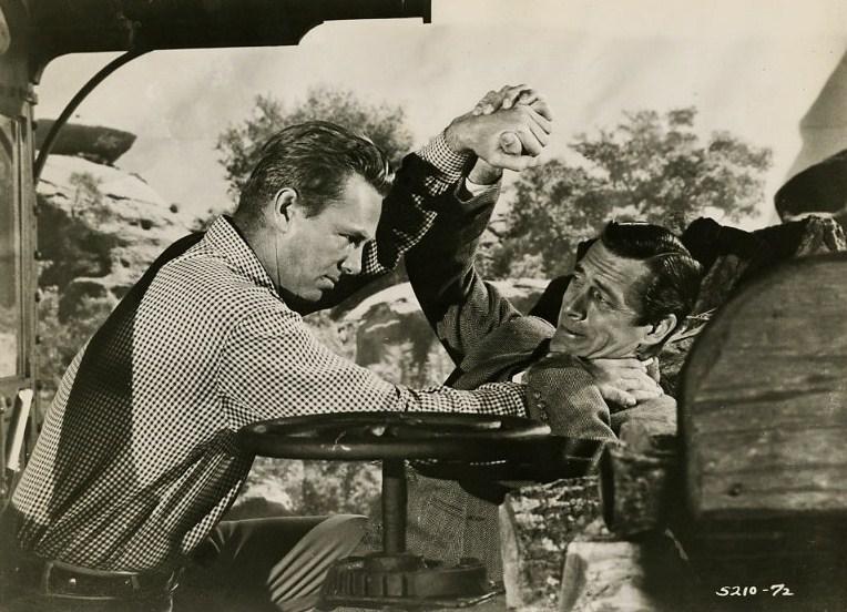 Image result for Sterling Hayden