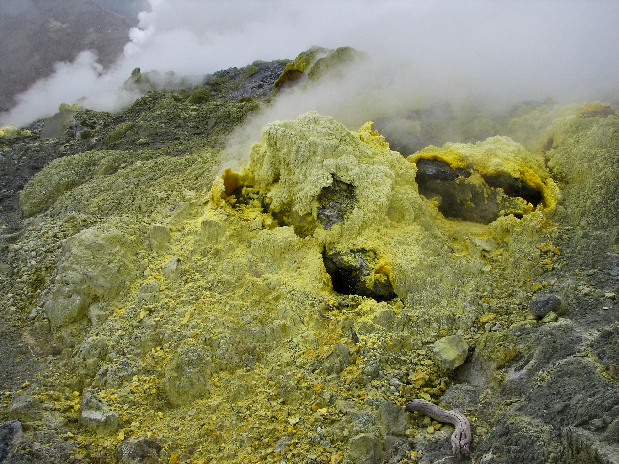 File Sulfur Img 3733 1 Jpg Wikimedia Commons