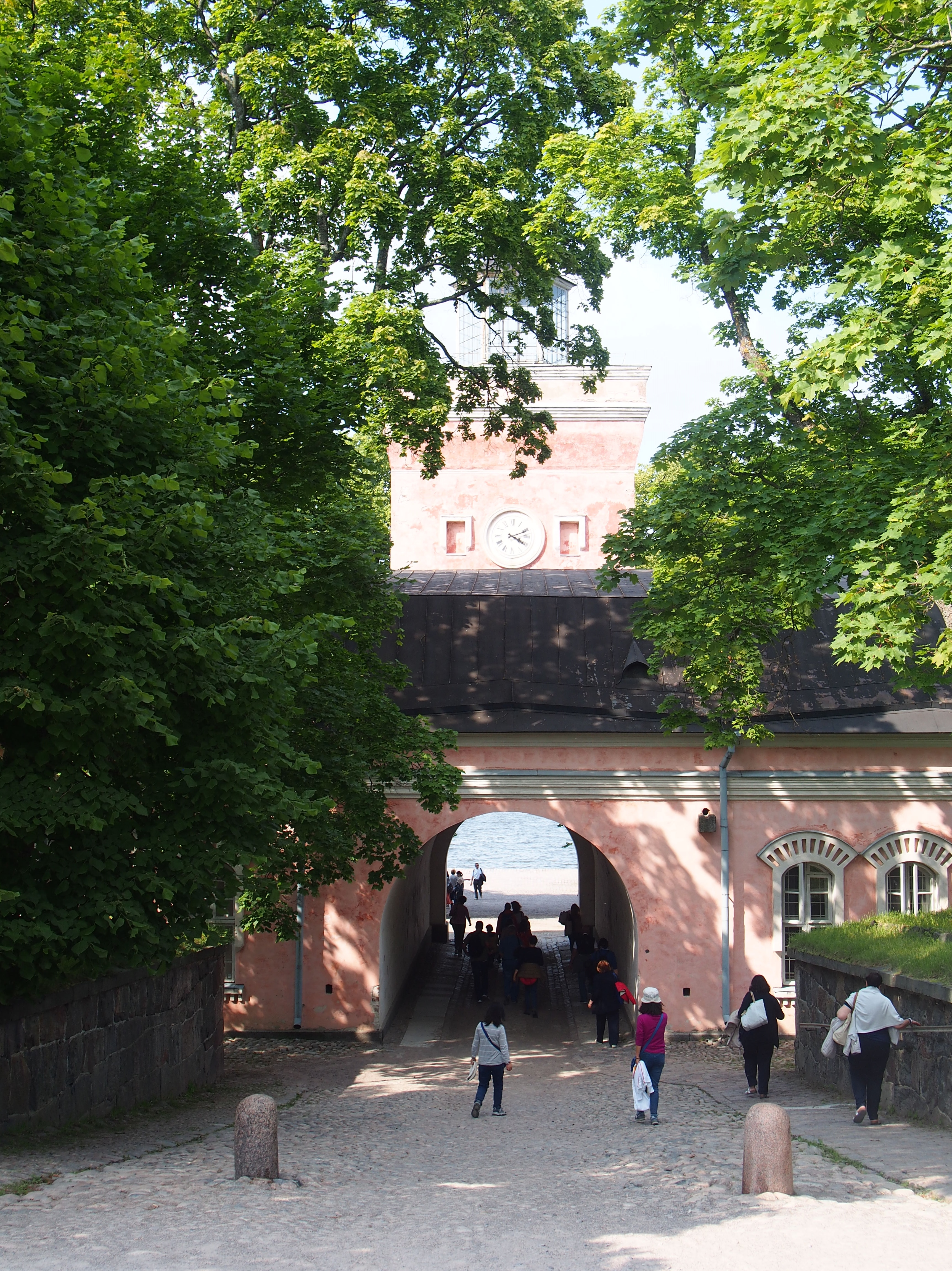 Suomenlinna 21st July 2016 36.jpg