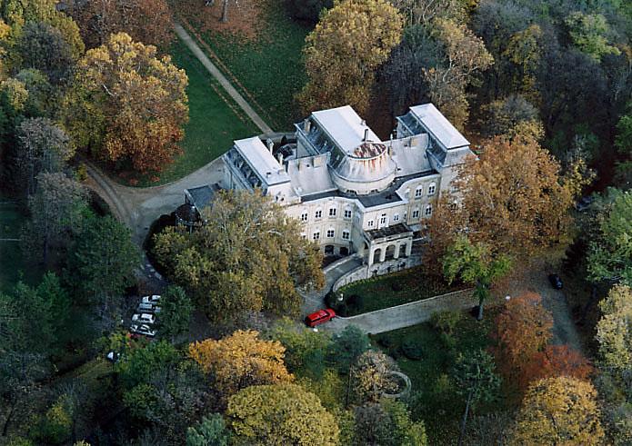 tóalmás térkép Andrássy kastély (Tóalmás) – Wikipédia tóalmás térkép