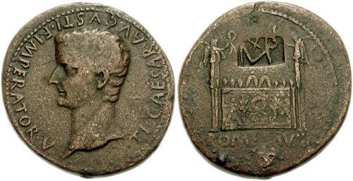 TIBERIUS RIC I 240-156394.jpg