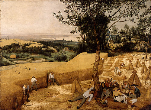 http://upload.wikimedia.org/wikipedia/commons/4/4b/The_Harvesters_by_Brueghel.jpg