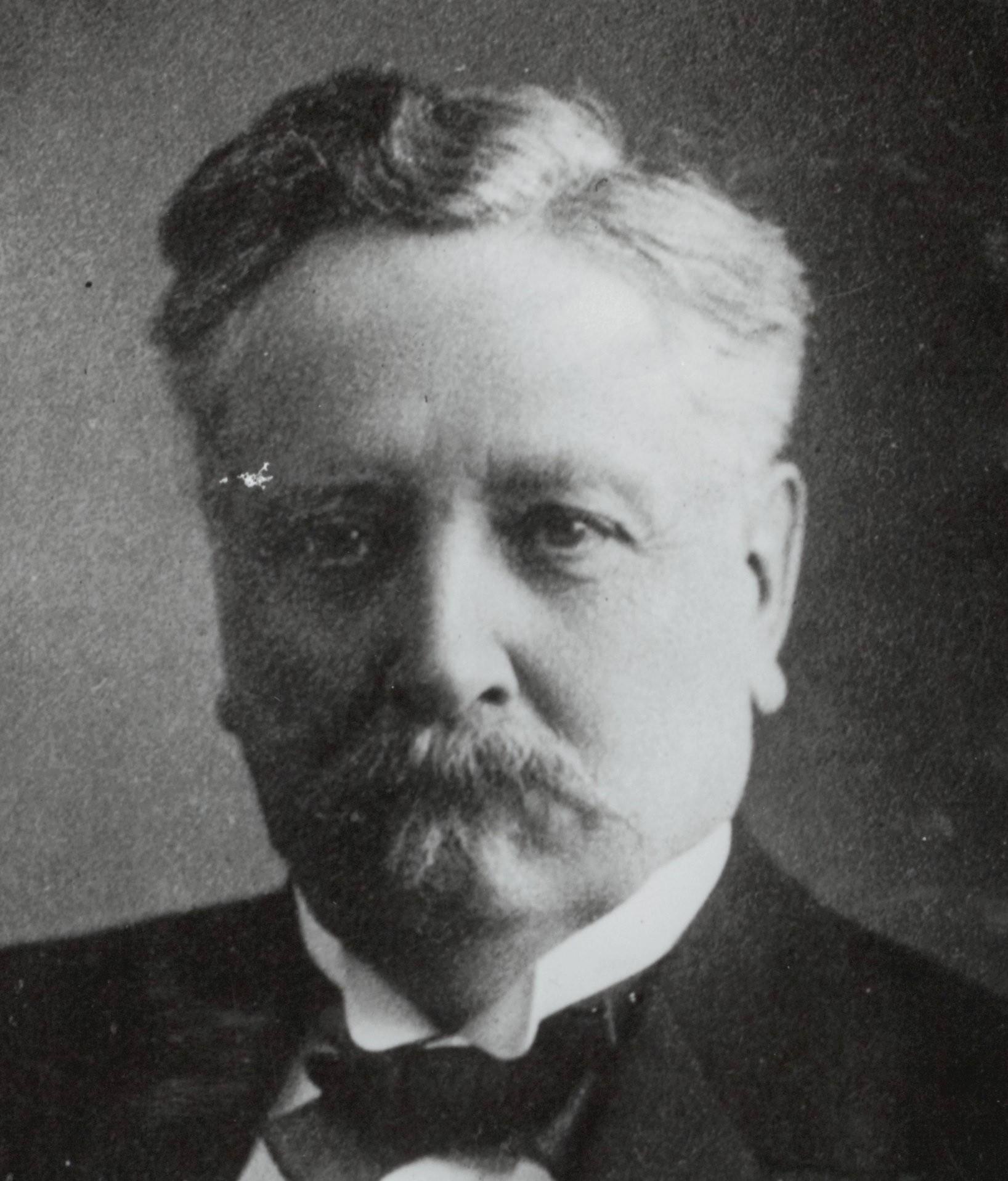 Theo Heemskerk – Wikipedia