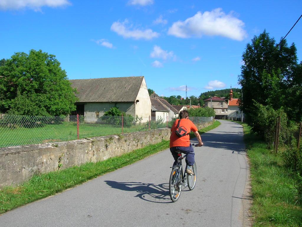 Výsledok vyhľadávania obrázkov pre dopyt cyklista
