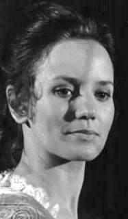 Trish Van Devere American actress