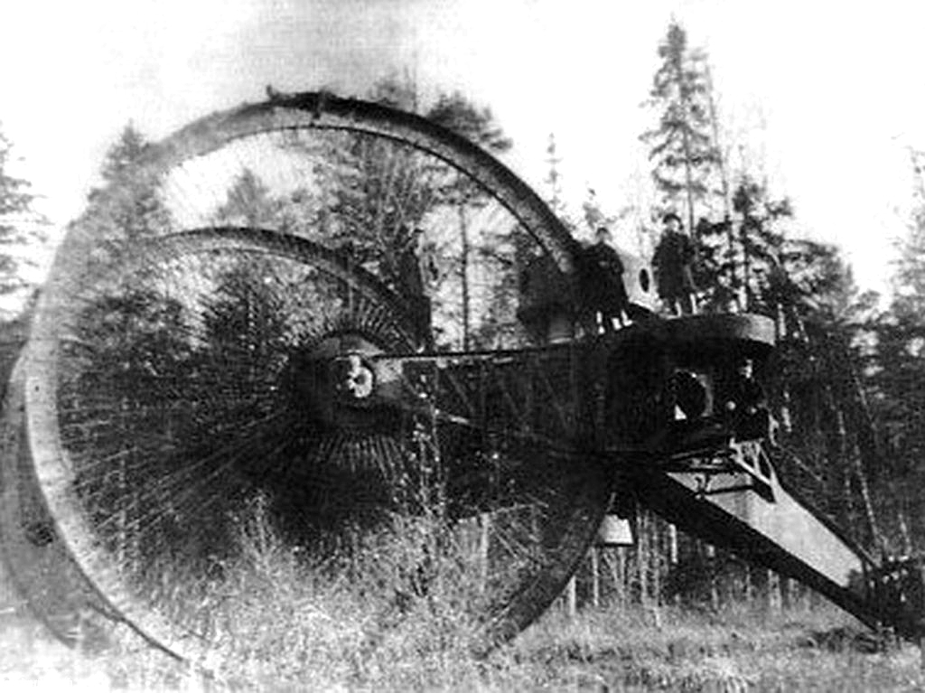 http://upload.wikimedia.org/wikipedia/commons/4/4b/Tsar_tank.jpg