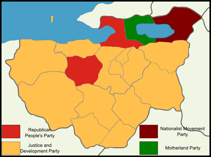 FileTurkish Local Elections 2009 Bursa Mappng Wikimedia Commons