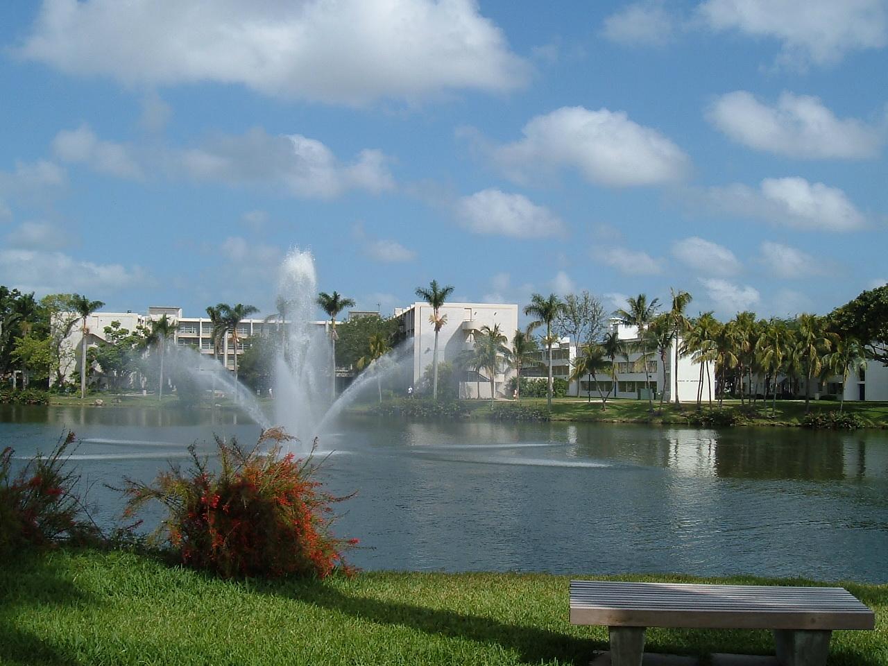 St St Miami Beach Fl