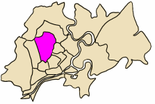 VN-F-HC-QTB position in city core.png