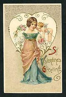 http://upload.wikimedia.org/wikipedia/commons/4/4b/Valentine_Postcard_43902.jpg