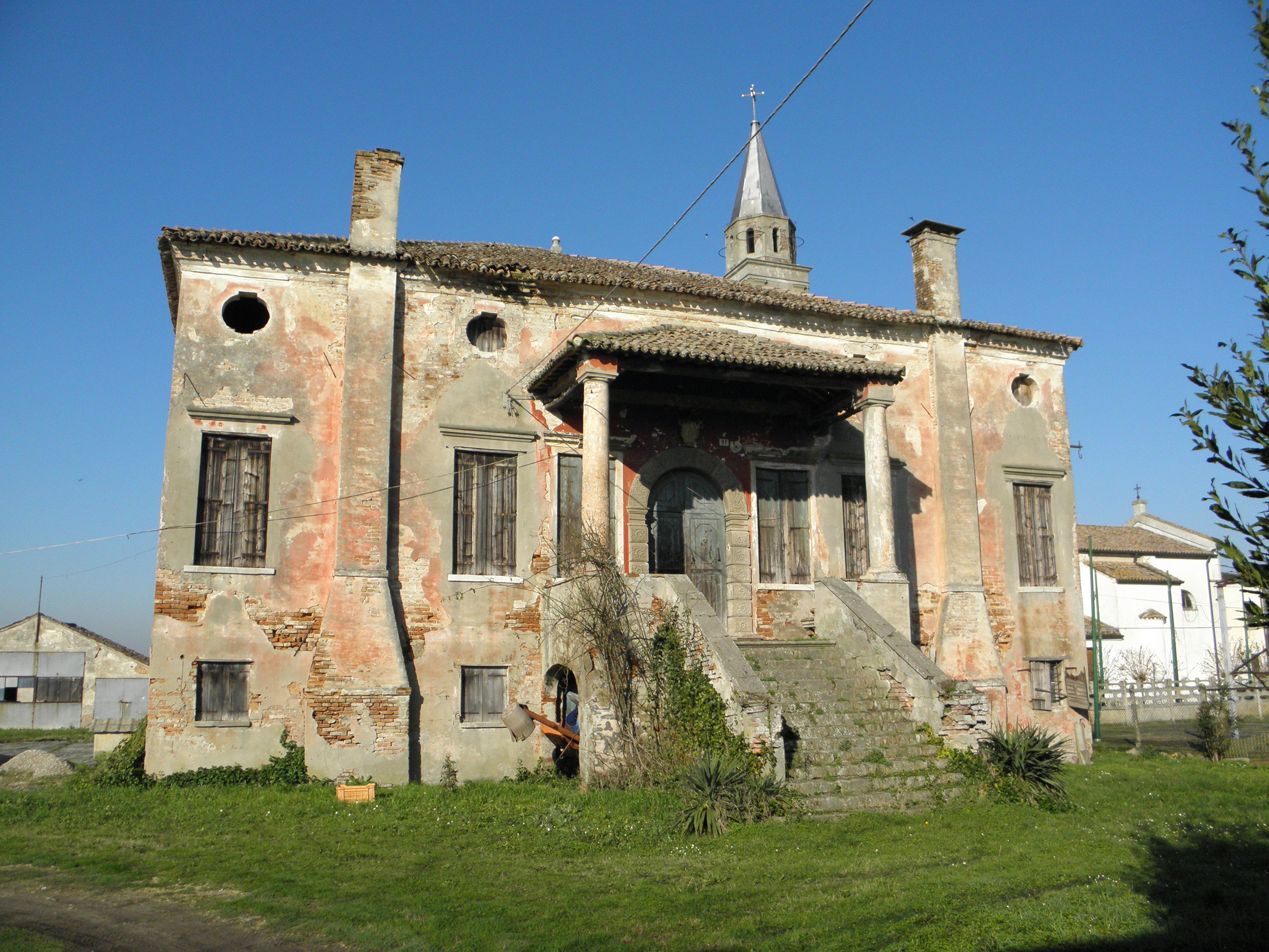 Villa In Vendita Sul Mare Vicino Kalamata Grecia