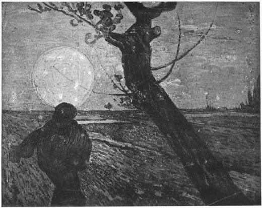 Vincent van Gogh The Sower.jpg