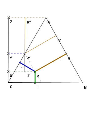 Viviani theorem.png
