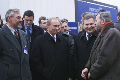 File:Vladimir Putin in Poland 16-17 January 2002-19.jpg