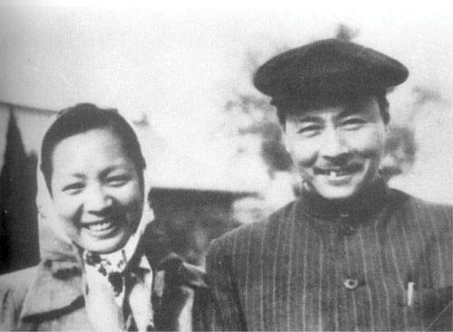 wang renmei and ye qianyu.jpg