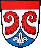 Wappen Eurasburg.png