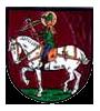 Wappen Goehrde.png