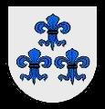Wappen Sulzburg-Laufen.png