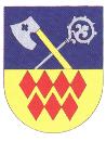 Wappen_der_Ortsgemeinde_Anschau.png