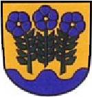 Wappen der Gemeinde Pretzschendorf