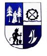 Wappen von Röderaue.png