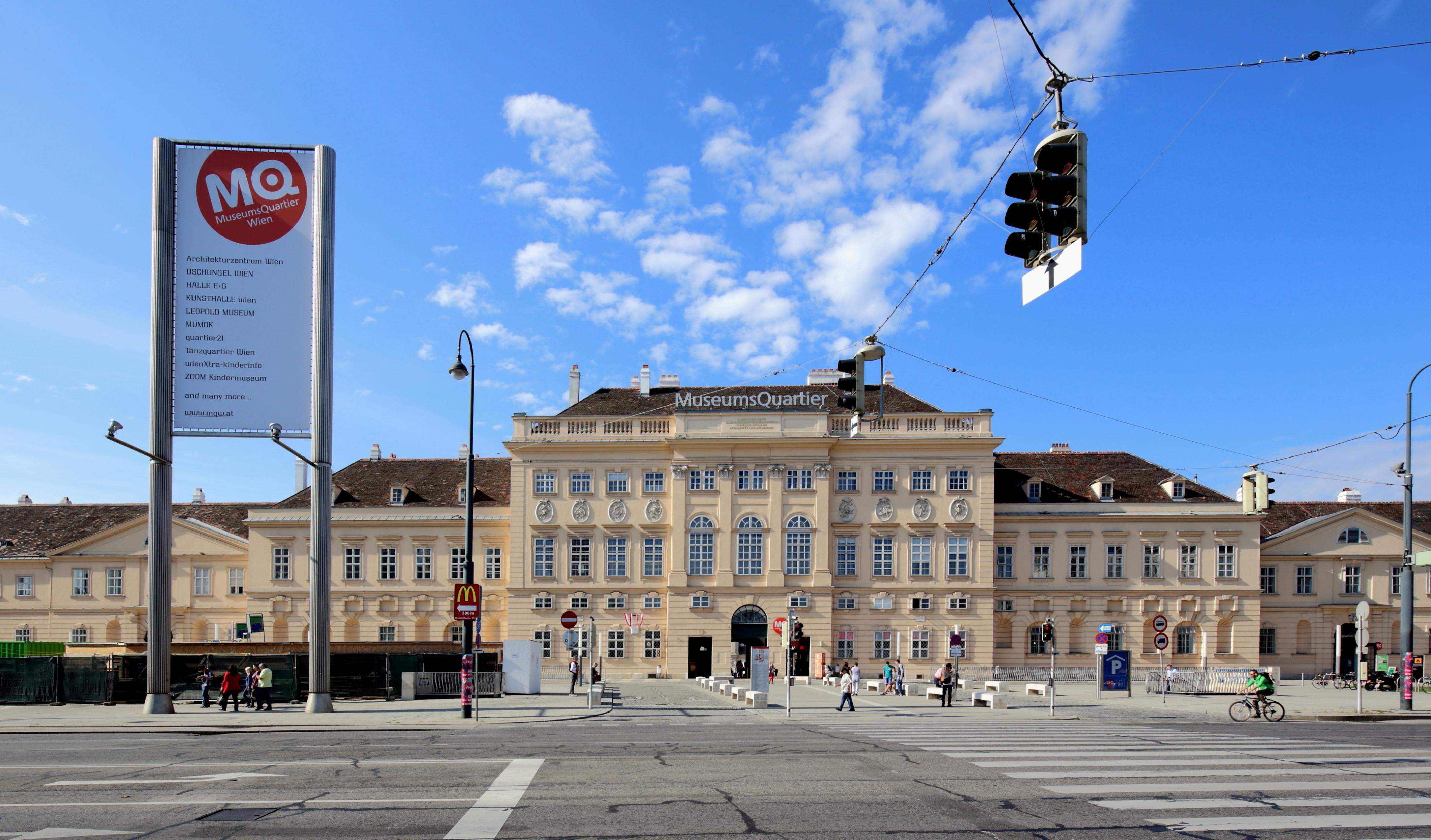 Wien - Museumsquartier.JPG